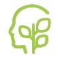 Psuhholoogia Логотип